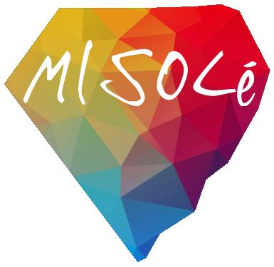 Misolé