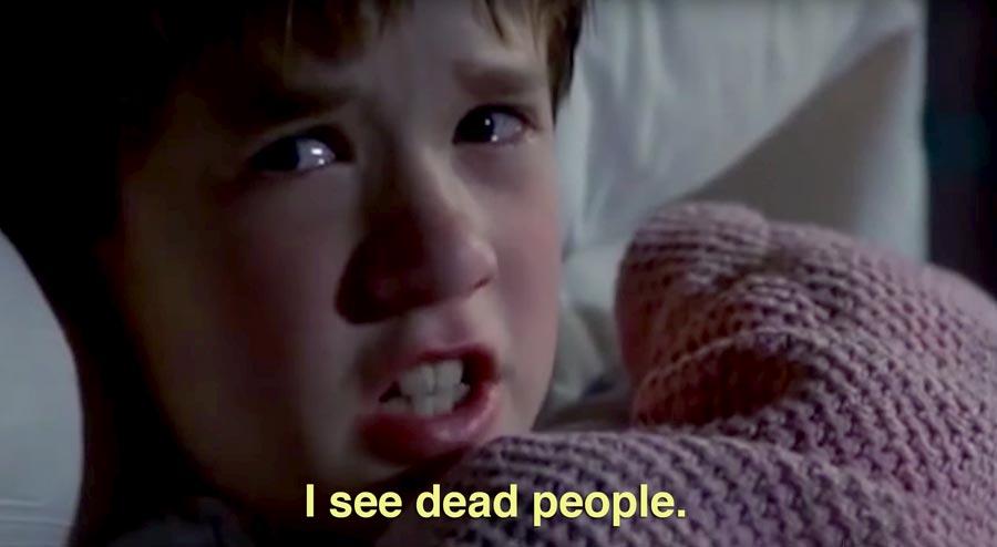 i-see-dead-people