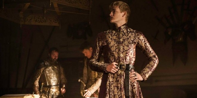 Game-of-Thrones-Two-Swords-Joffrey-e1396897135619